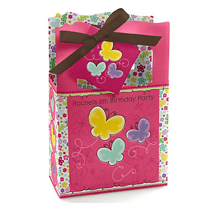 Butterfly-Birthday-Party-Favor-Boxes